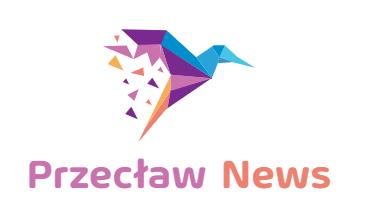 Przecław News